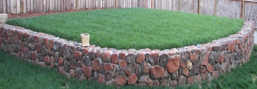 Garden Services Garden Maintenance And Landscape